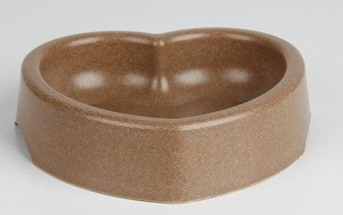 heart_shape_dog_bowl_brown5