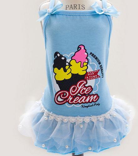 ice_cream_dog_dress_blue2