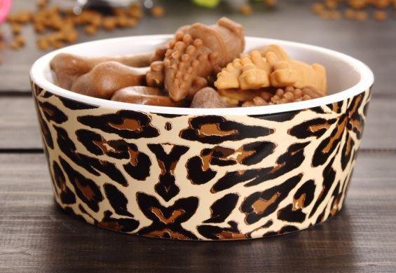 leopard_printed_ceramic_brown