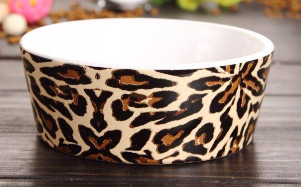 leopard_printed_ceramic_brown2