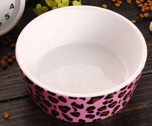 leopard_printed_ceramic_pink