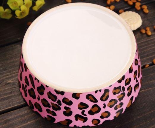 leopard_printed_ceramic_pink2
