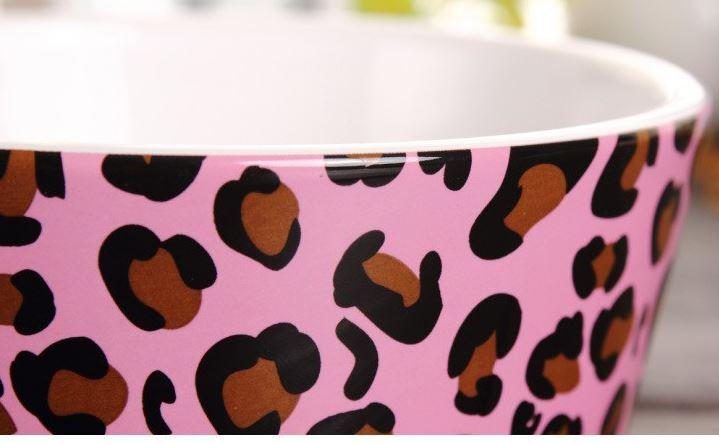 leopard_printed_ceramic_pink3