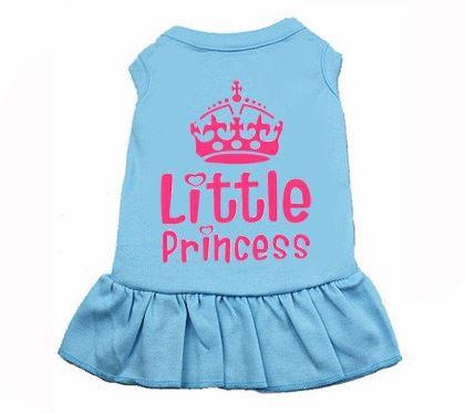 little_princess_dog_dress_blue