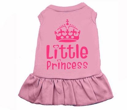 little_princess_dog_dress_pink
