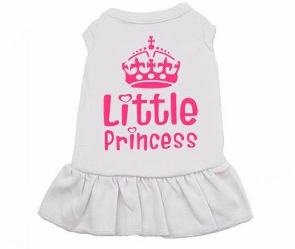 little_princess_dog_dress_white