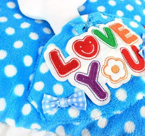 love_you_dog_blanket4