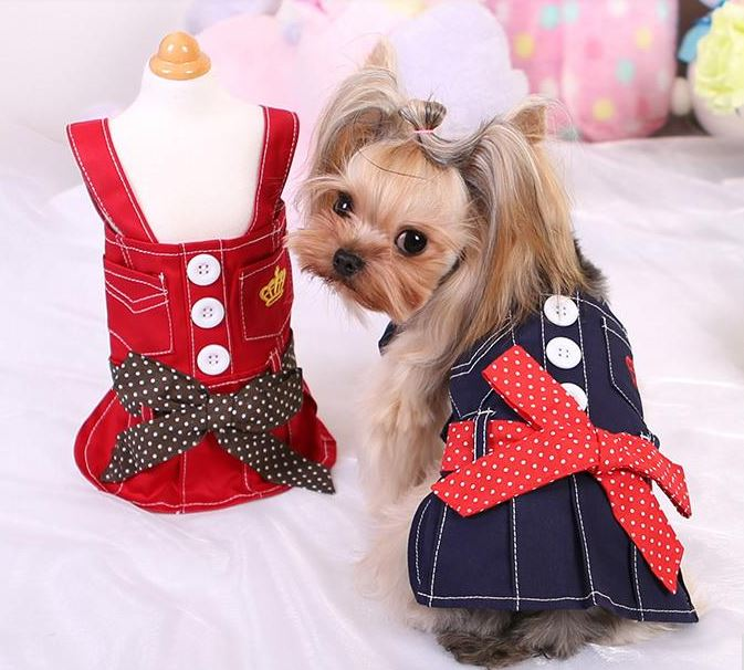 lovely_dog_dress4