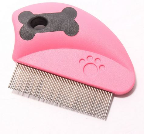 mini_dog_flea_comb