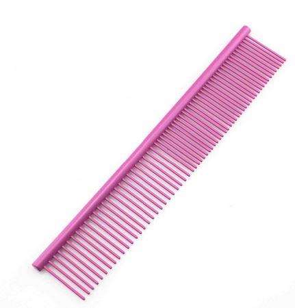 nice_dog_comb_pink