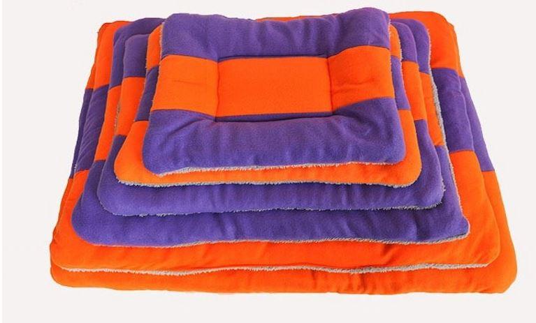 orange-purple dog mat3