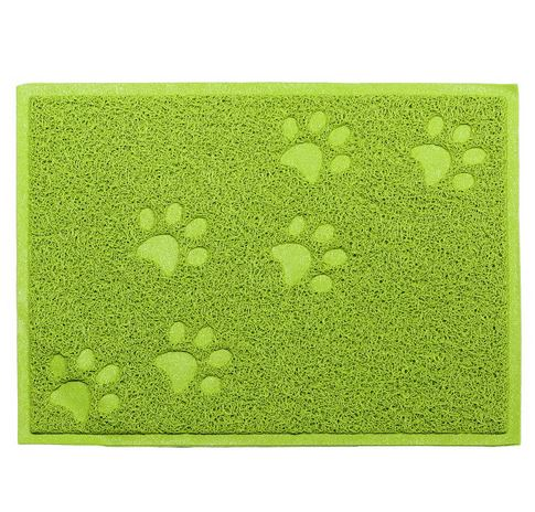 paw_print_dog_placemat2