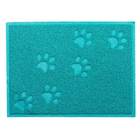 paw_print_dog_placemat3