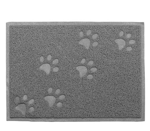 paw_print_dog_placemat4