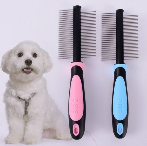 pink_or_blue_double_sided_dog_comb25