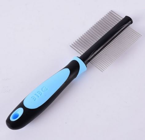 pink_or_blue_double_sided_dog_comb_blue2