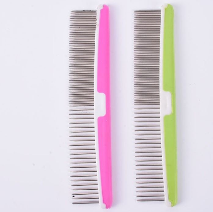pink_or_green_dog_comb