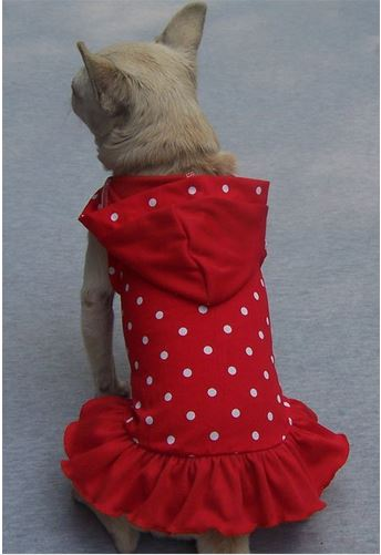 polka_dot_dog_dress_red