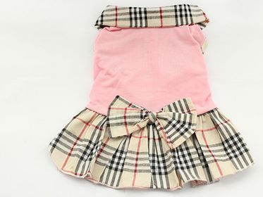 pretty_dog_dress_with_bow2