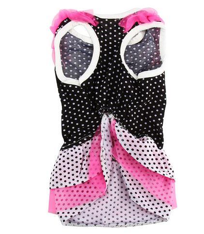 pretty_polka_dot_dress2