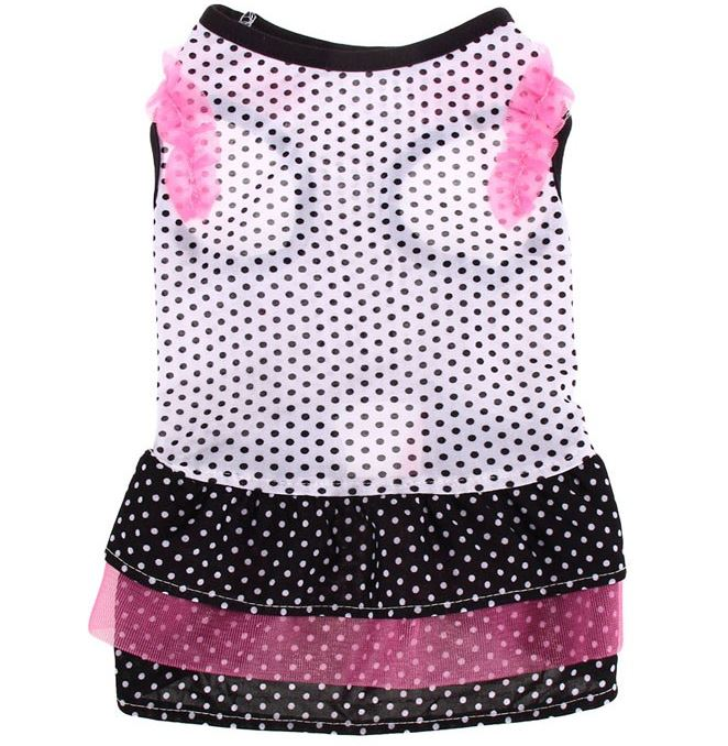 pretty_polka_dot_dress3