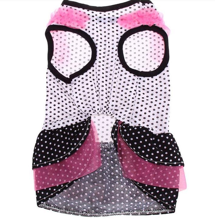 pretty_polka_dot_dress4