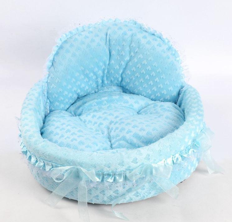 princess_prince_dog_bed_blue2