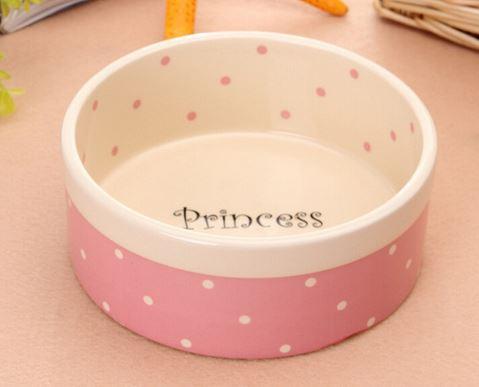 princess_prince_dog_bowl