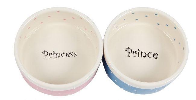 princess_prince_dog_bowl4