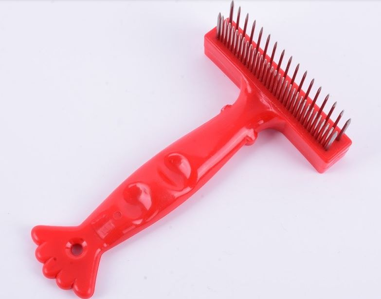 red_shedding_brush
