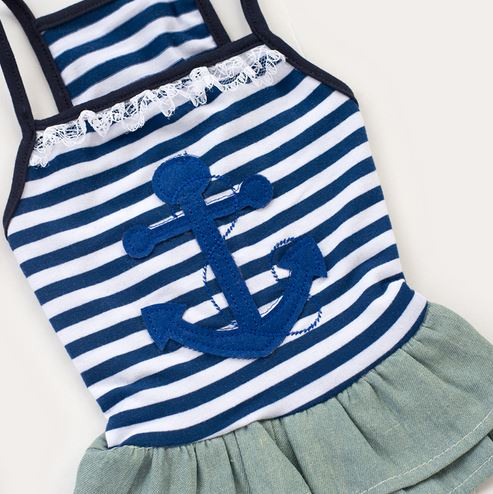 sailor_dog_dress7