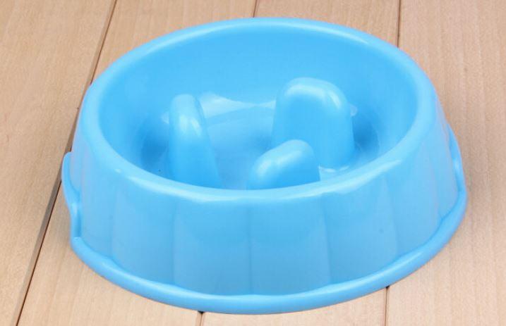 slow_feed_dog_bowl_blue