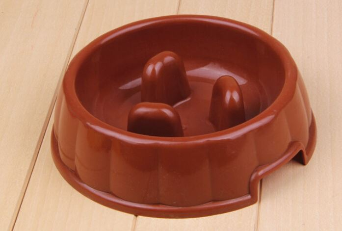 slow_feed_dog_bowl_brown
