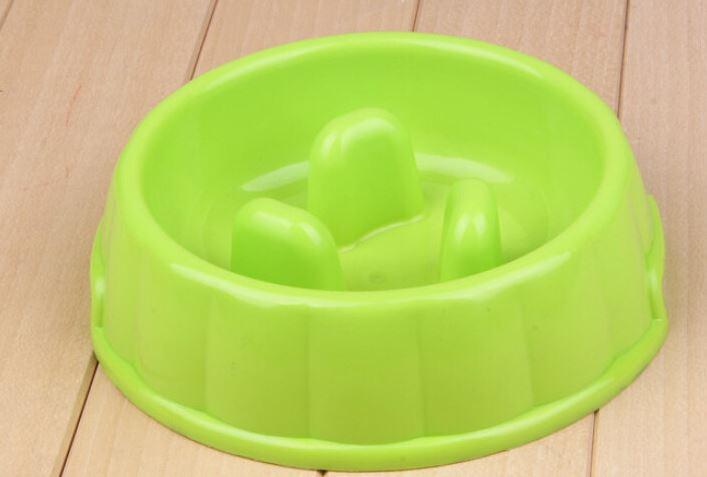 slow_feed_dog_bowl_green