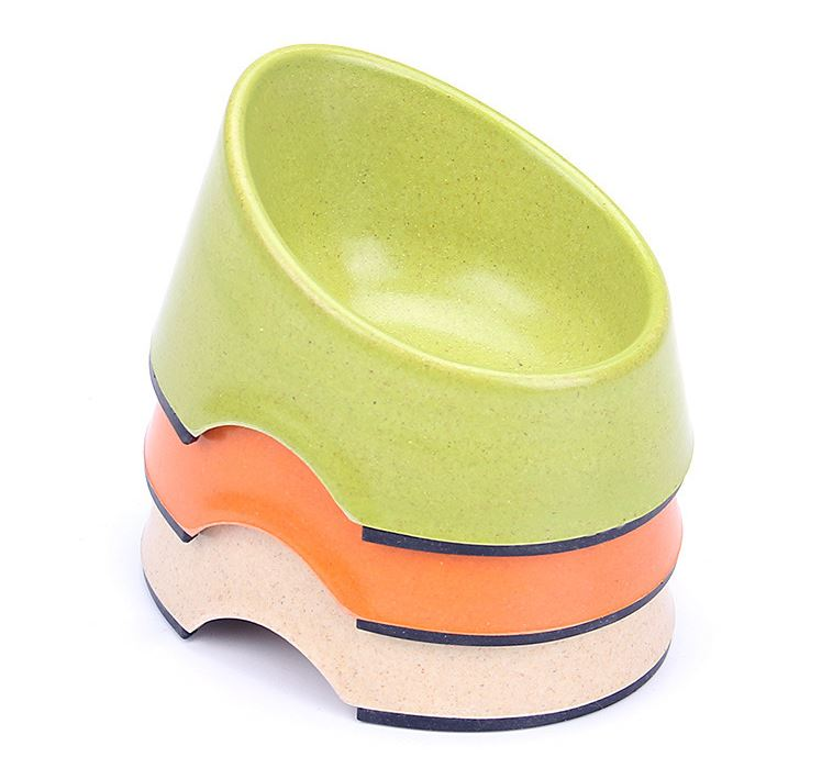 small_dog_bowl