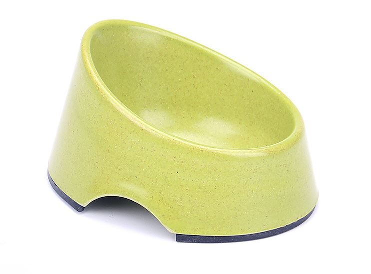 small_dog_bowl_green
