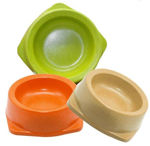 small_size_dog_bowl_3