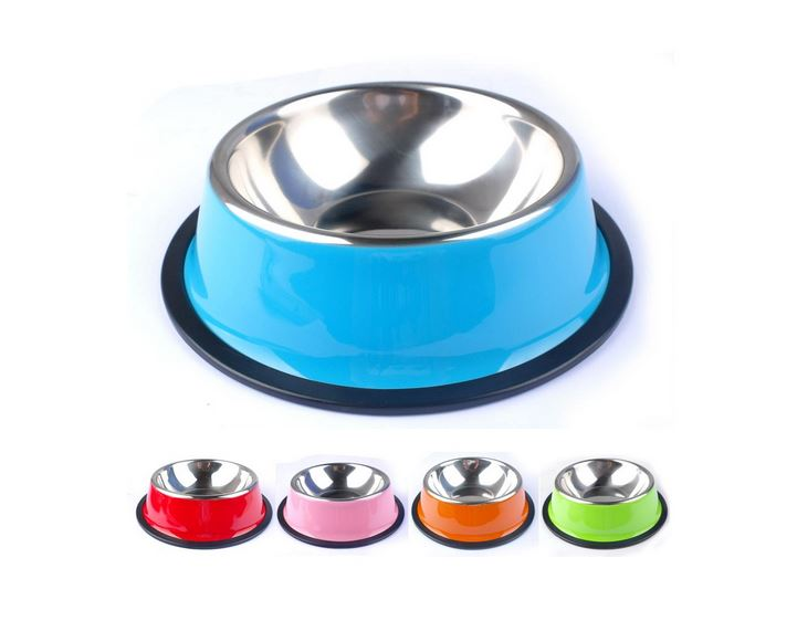 stainless_steel_dog_bowl