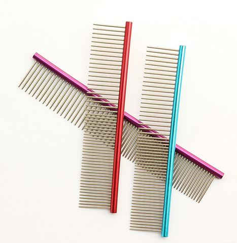 stainless_steel_dog_comb