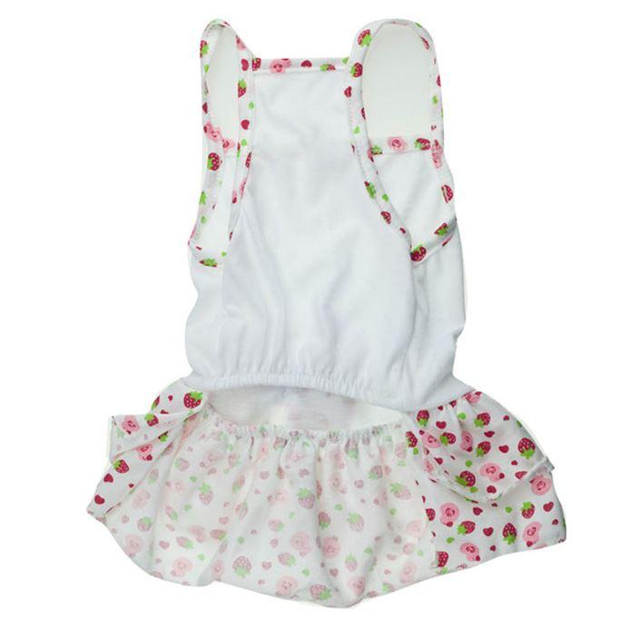 strawberry_dog_dress2
