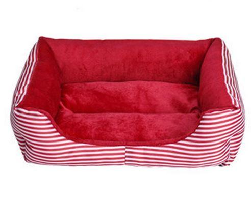 striped_dog_bed_red