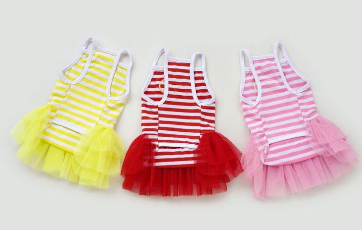 striped_dog_dress_2
