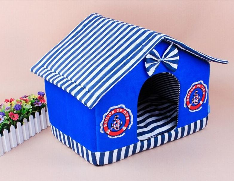 striped_inside_dog_house1
