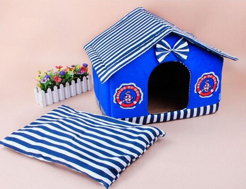striped_inside_dog_house3
