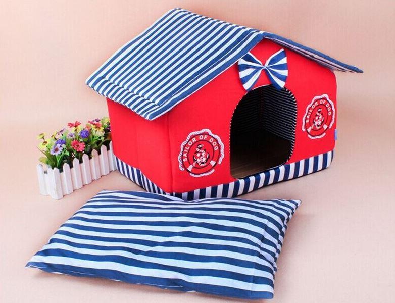 striped_inside_dog_house4