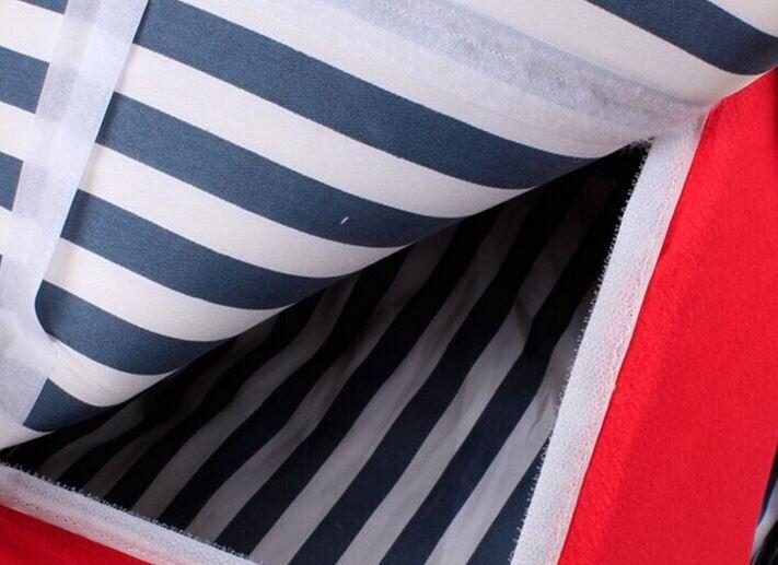 striped_inside_dog_house6