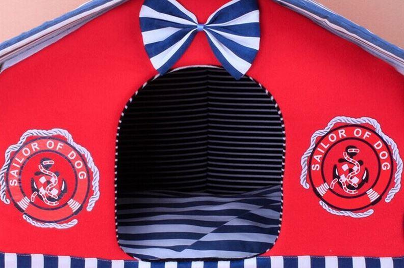 striped_inside_dog_house7