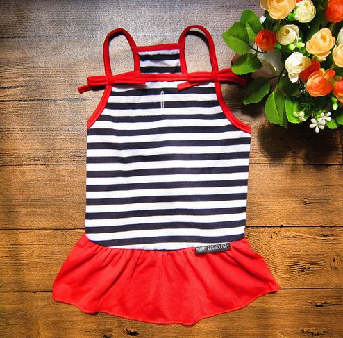striped_summer_dog_dress_red