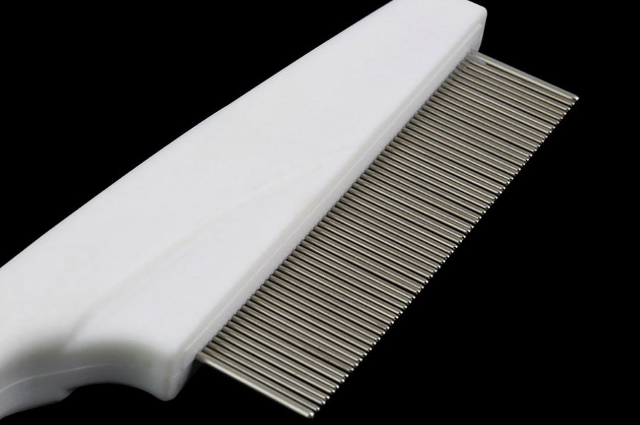 white_dog_flea_comb2