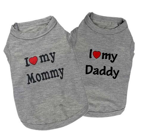 I_love_my_mommy_or_i_love_my_daddy_vest